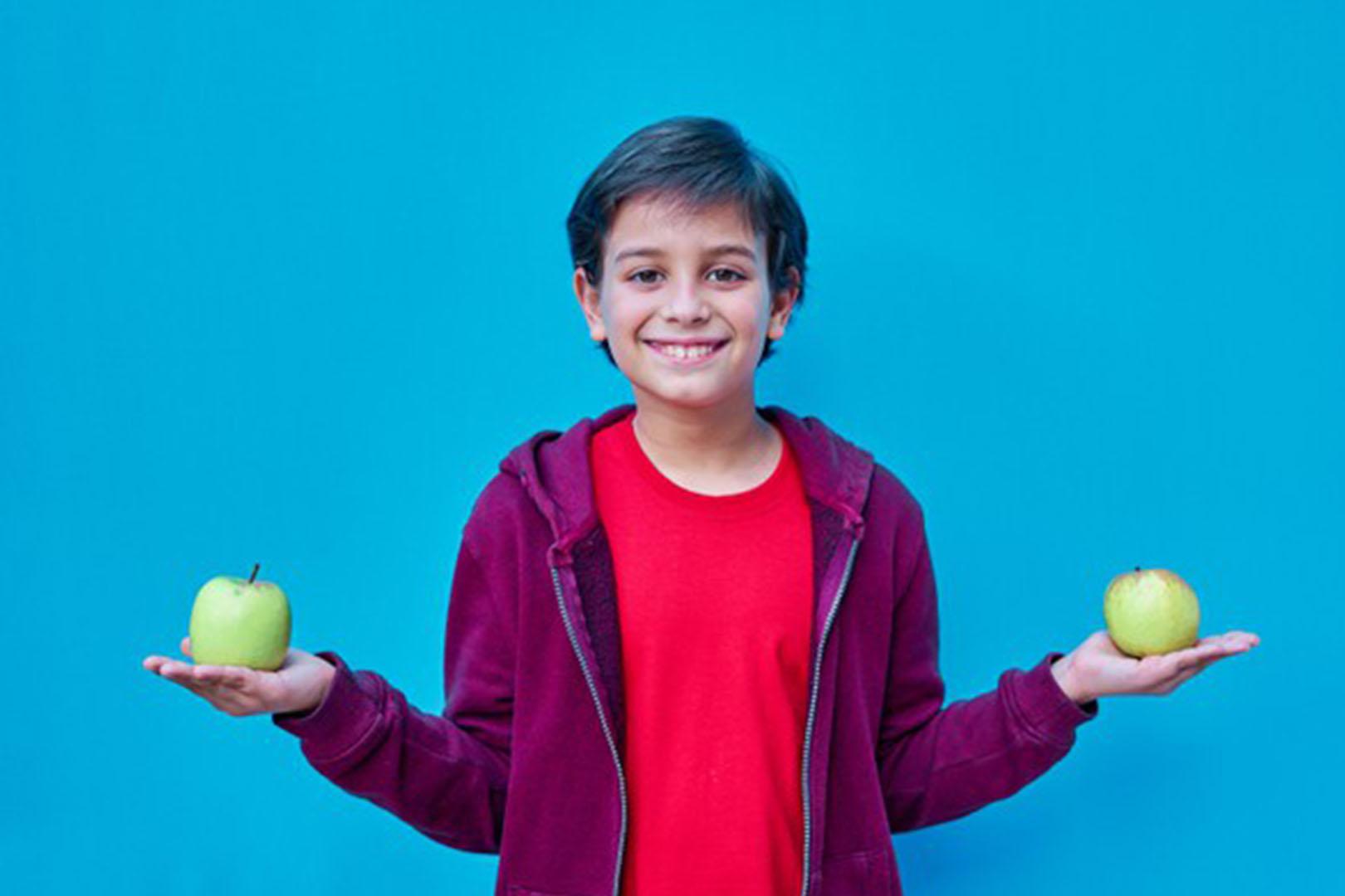 Blackmores-Kids-Fruity