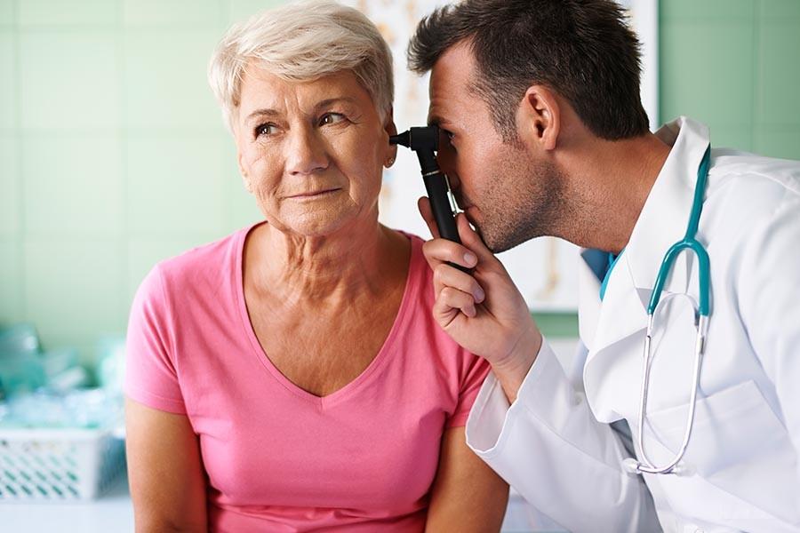 kesehatan telinga, cara menjaga kesehatan telinga