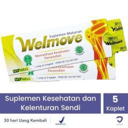 welmove-5-kap