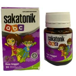 sakatonik-abc-anggur-30-tablet