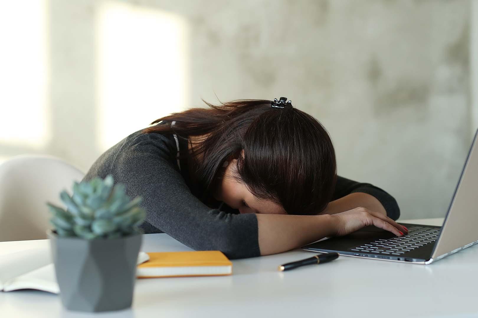 cara-menghilangkan-ngantuk