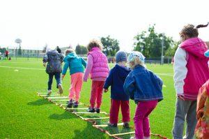 aktivitas-olahraga-anak-selama-pandemi