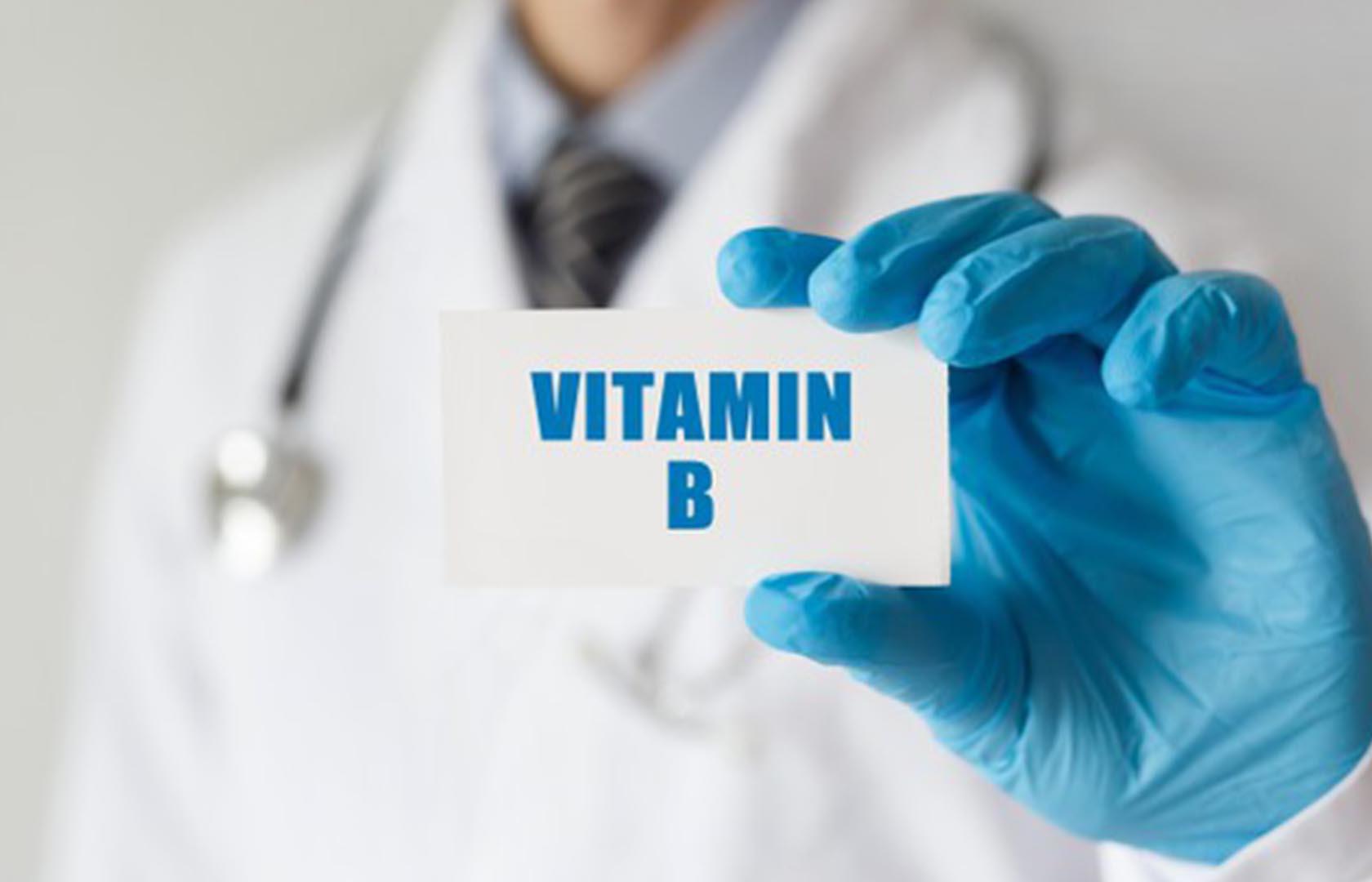 becom-c-manfaat-efek-samping-dan-dosis
