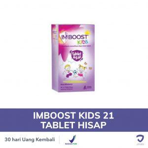 imboost-kids