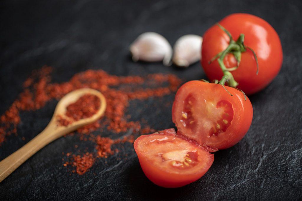 kandungan-tomat-bagi-tubuh-2
