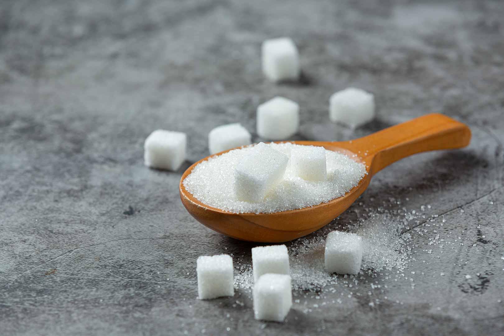 bahan-alami-atasi-diabetes