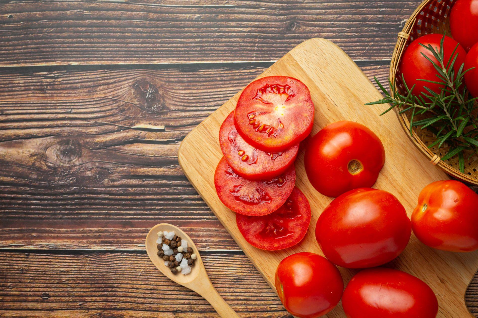 kandungan-buah-tomat-bagi-tubuh