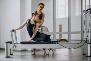 7-manfaat-pilates