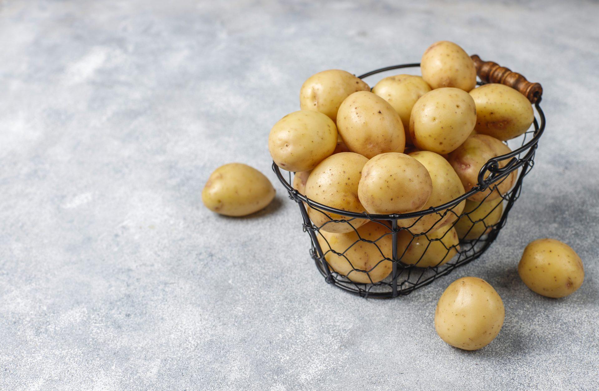 mengapa-kentang-baik-untuk-diet