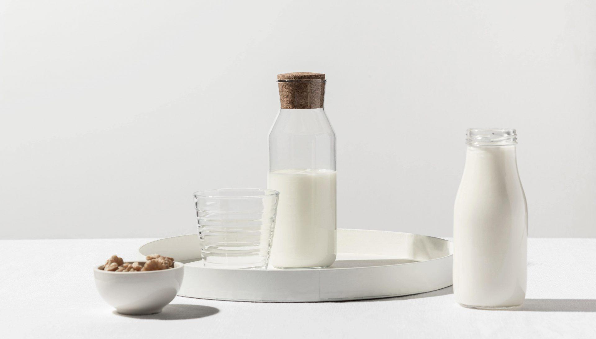 kandungan-dalam-susu