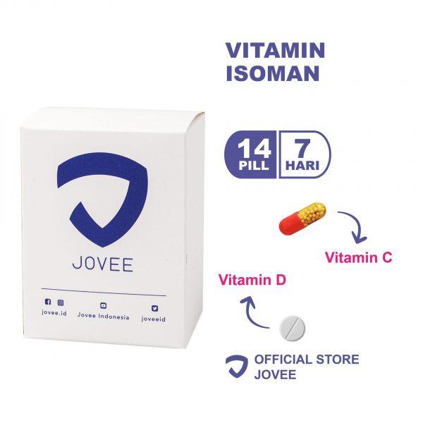 jovee-vitamin-isoman
