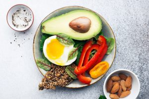 ketahui-kriteria-cemilan-untuk-diet-sehat