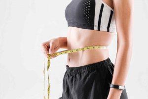 rekomendasi-jus-diet-sehat-1