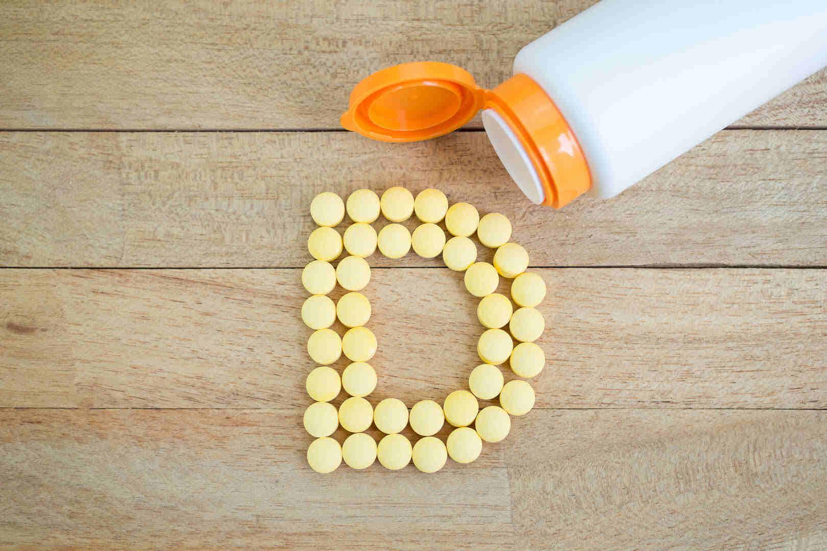 Akibat_Kekurangan_Vitamin_D