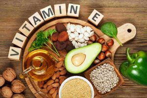 Akibat_Kekurangan_Vitamin_E