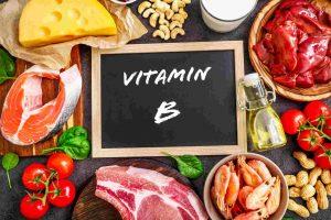 Kekurangan_Vitamin_B