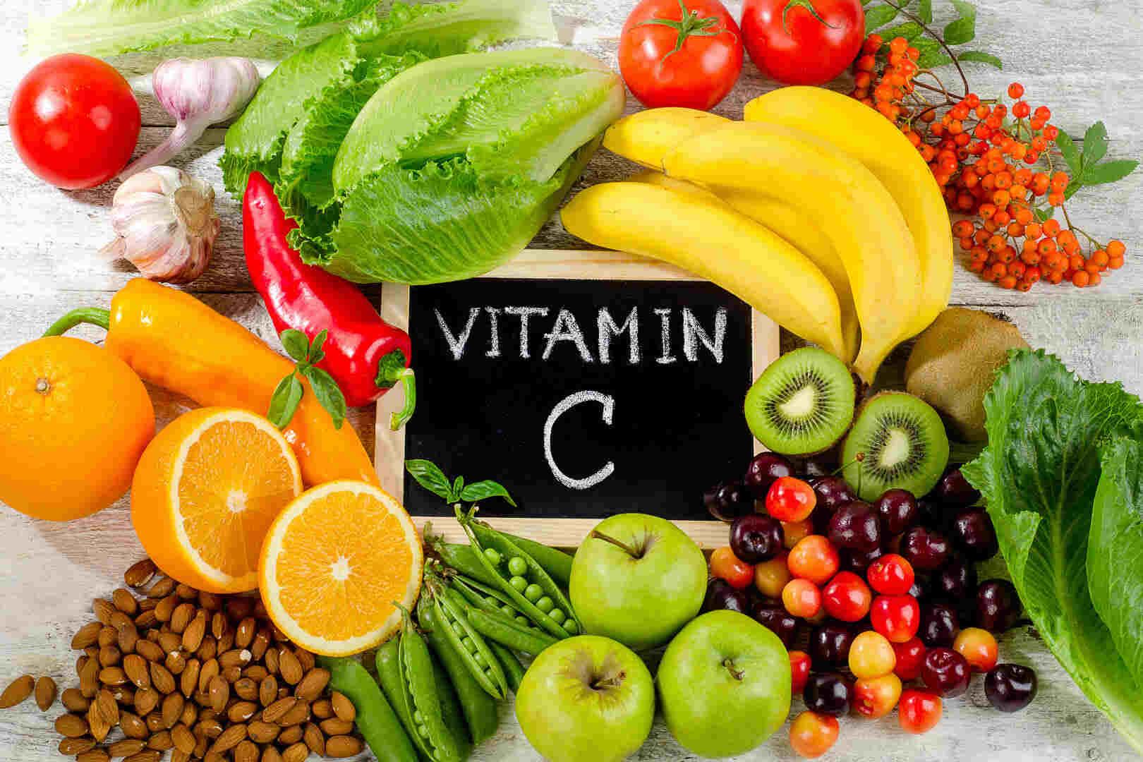 Kelebihan_Vitamin_C