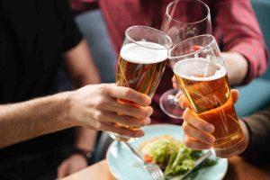 manfaat alkohol