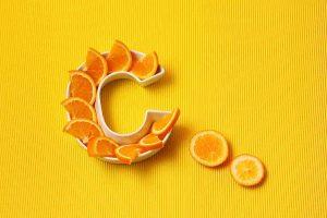 Waktu_Terbaik_Minum_Vitamin_C