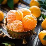ekstrak citrus bioflavonoid